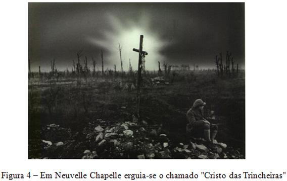 clausewitz da guerra download pdf