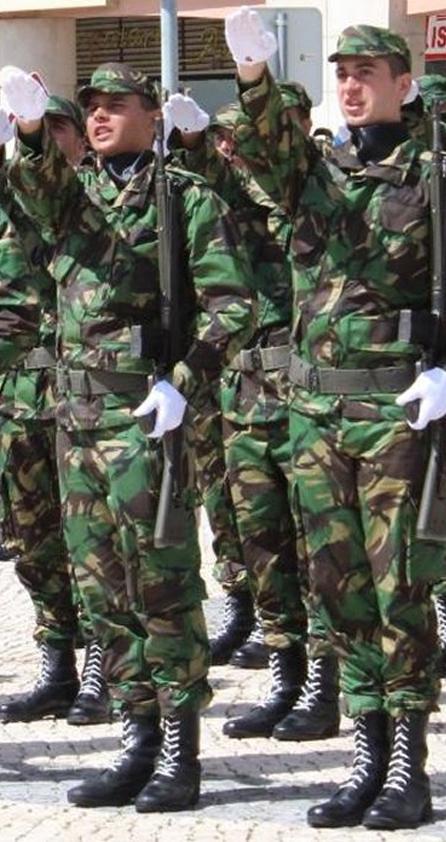 O Serviço Militar em Portugal – o debate necessário 50ea24ba94fdc