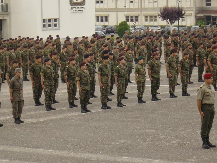 Últimos Os Exército 20 Sexo Anos Do Militares No Português Feminino 0xqHBn1w 59a4873a26306