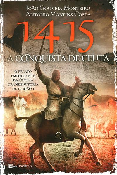 RM2565-829-1415_A_Conquista_de_Ceuta.jpg
