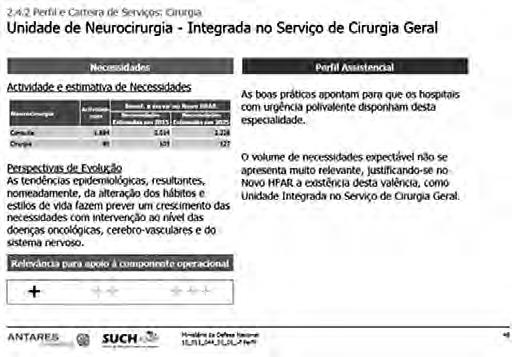 Manual De Neurocirurgia Greenberg Pdf